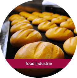food industrie