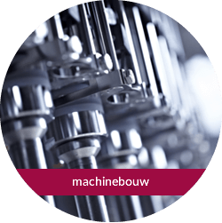 machinebouw