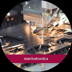 mechatronica